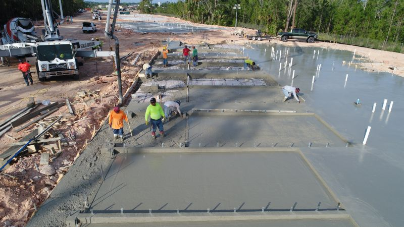 forum construction sanford fl