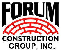 Forum Construction Group, Inc.